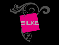 Silke decoratieschilder