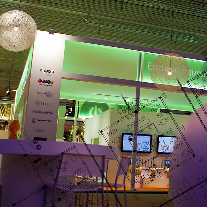 WCIT2010