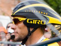 Lance Armstrong – Giro D'italia